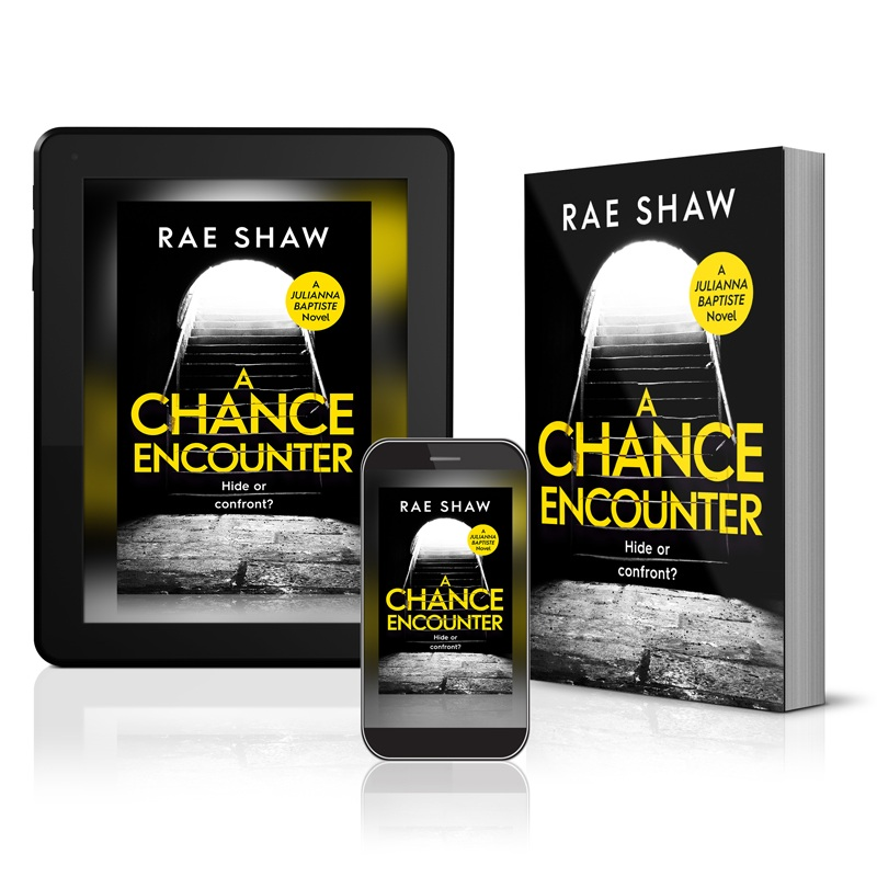 A-Chance-Encounter_Book_Tablet-_phone