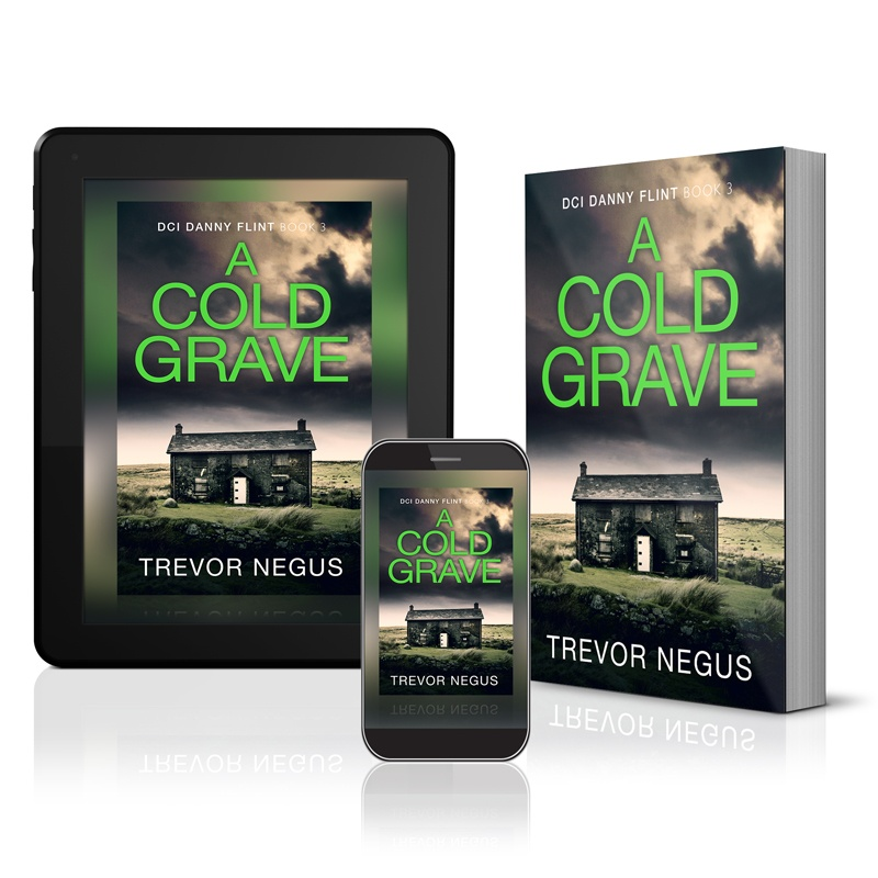 A-Cold-Grave_Book_Tablet-phone-copy