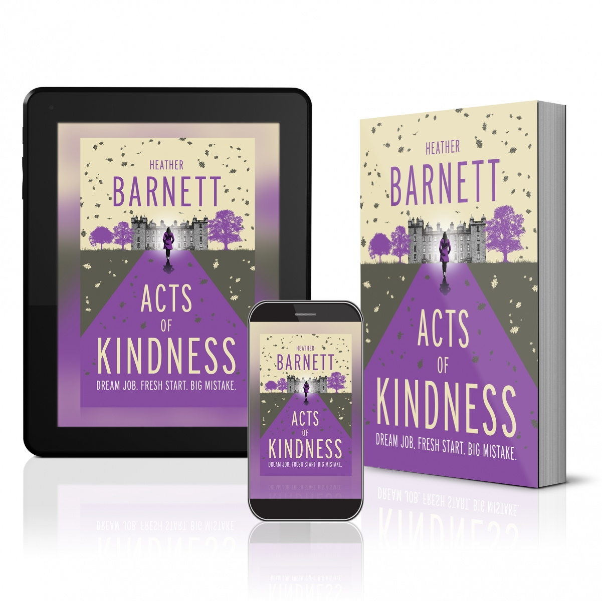Acts-Of-Kindness_3dBook_wht