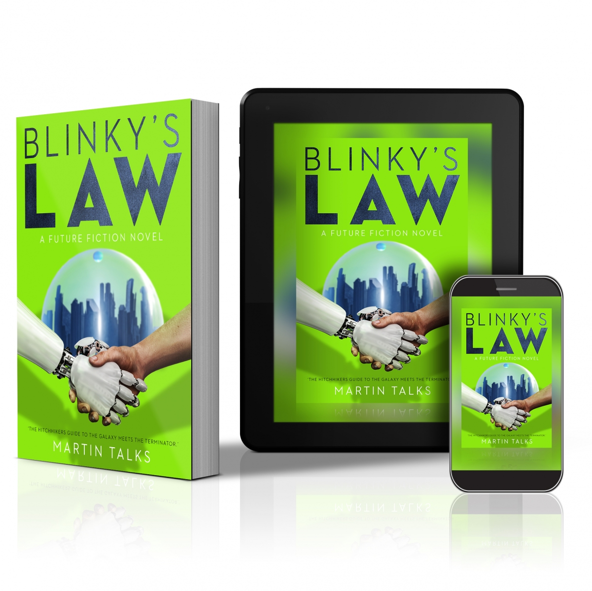 Blinkys-Law-3d-book-wht