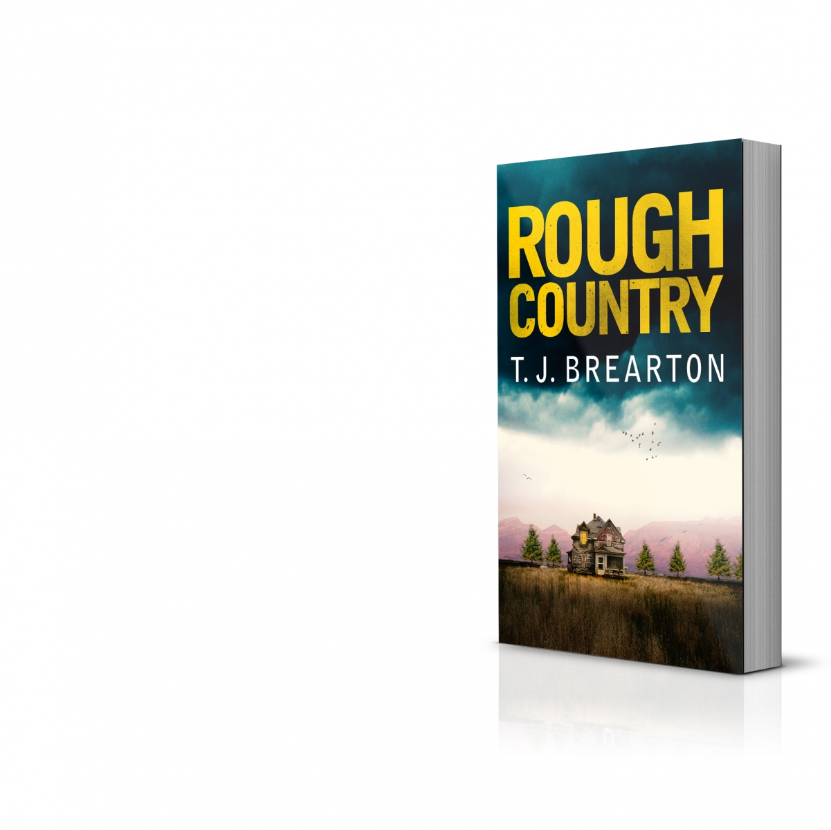 Rough-Country_book