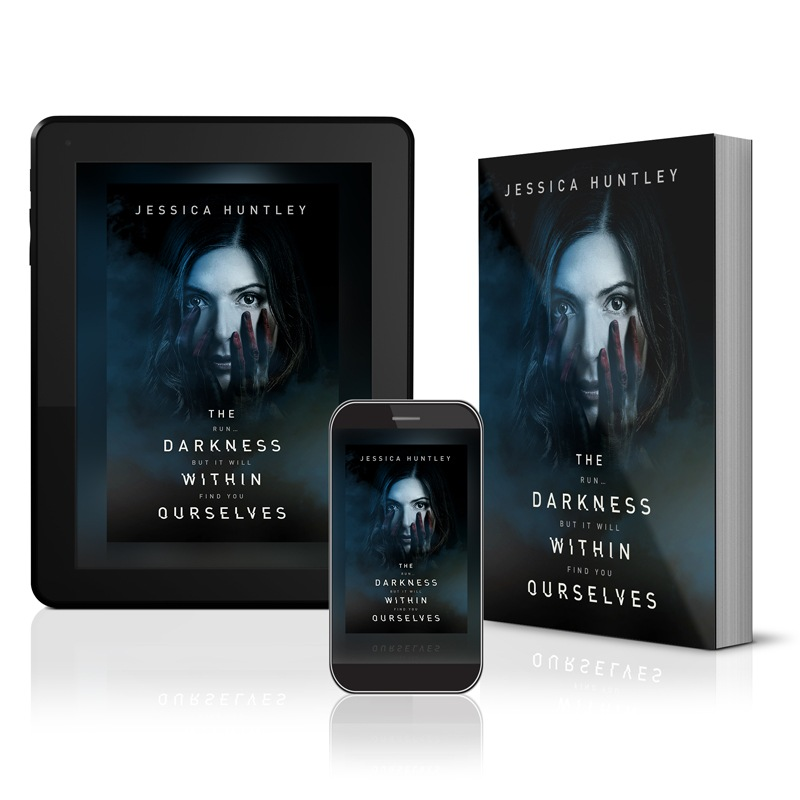 The-Darkness-Within-Ourselves_3dBook-wht