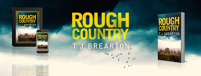 Rough-Country_bannersfor-Facebook-828x315
