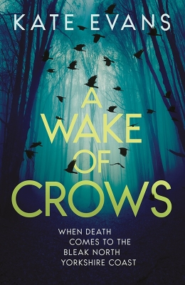 A-Wake-of-Crows_Kate-Evans