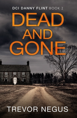 Dead-and-Gone_ebook