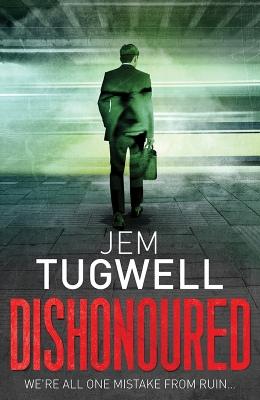 Dishonoured_EBook