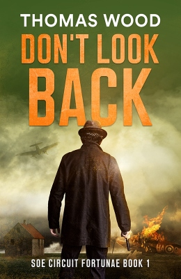 Dont-Look-Back_Ebook