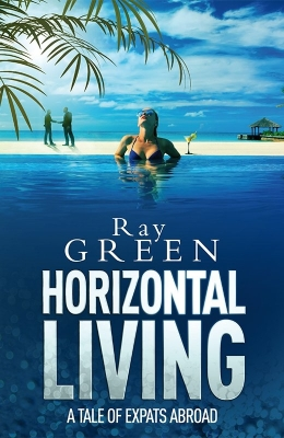 Horizontal-Living_CS