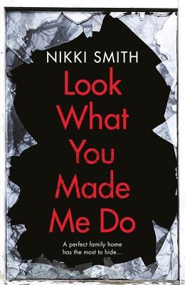 Look-What-You-Made-Me-Do_Nikki-Smith