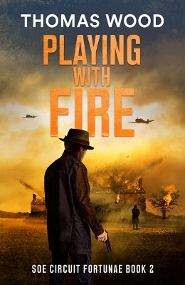 Playing-with-Fire_-eb