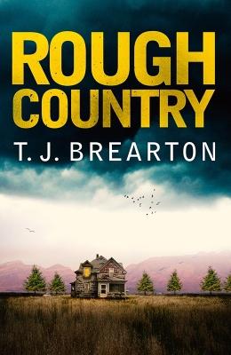 Rough-Country_ebook
