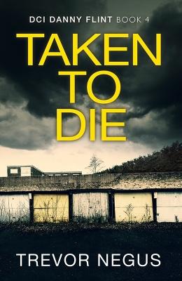 Taken-To-Die_ebook