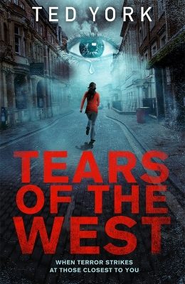 Tears-Of-The-West-pb-eb