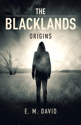The-Blacklands_ebook