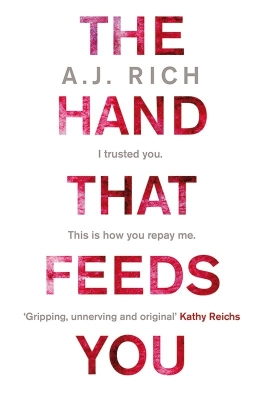 The-Hand-That-Feeds-You