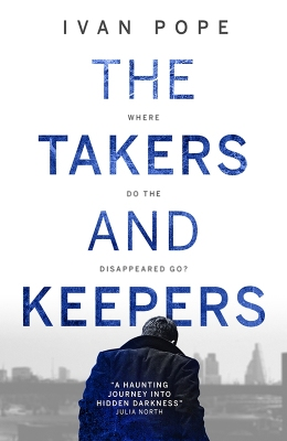 The-Takers-and-Keepers_EBook
