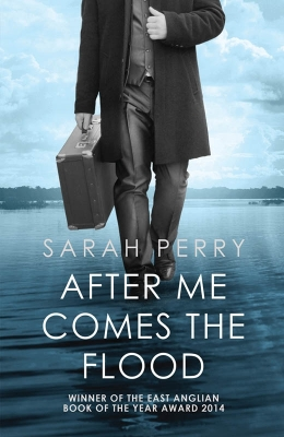After-Me-Comes-the-Flood_Sarah-Perry