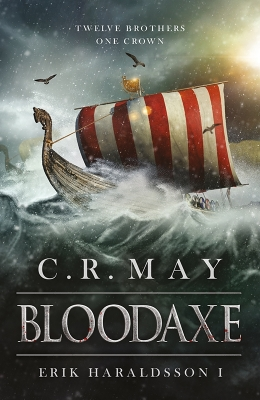 Bloodaxe_CR-May