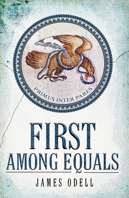 First-Among-Equals_ebook