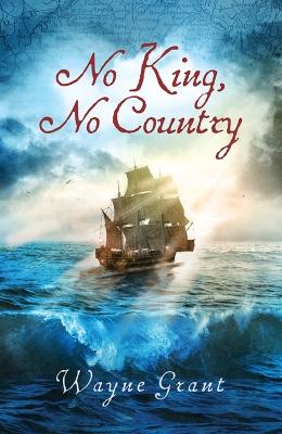 No-King-No-Country_Ebook