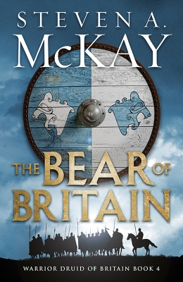 The-Bear-of-Britain