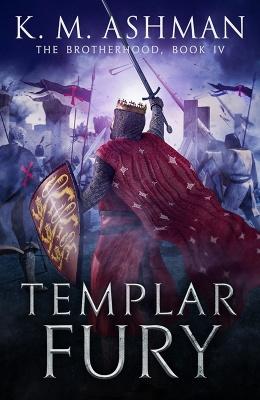 The-Brotherhood-4_Templar-Fury_Ebook