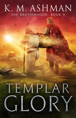 The-Brotherhood-5_Templar-Glory_Ebook
