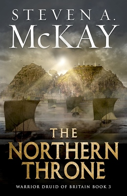 The-Northern-Throne_ebook