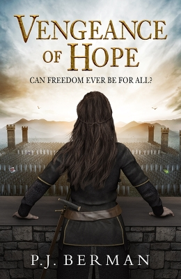 Vengeance-Of-Hope_pb-eb