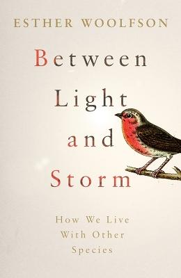 Between-Light-and-Storm_Esther-Woolfson