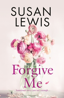 Forgive-Me_Susan-Lewis