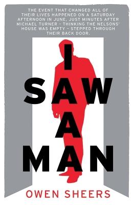 I-Saw-a-Man