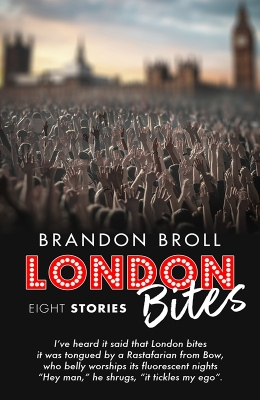 London-Bites_ebook