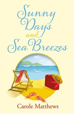 Sunny-Days-and-Sea-Breezes_Carole-Matthews