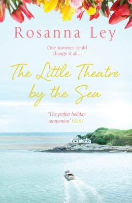 The-Little-Theatre-by-the-Sea_Rosanna-Ley