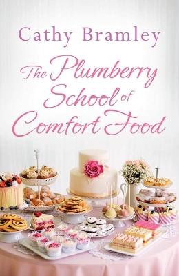 The-Plumberry-School-of-Comfort-Food_Cathy-Bramley