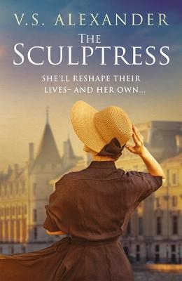 The-Sculptress_VS-Alexander