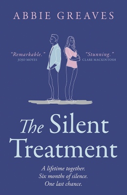 The-Silent-Treatment_Abbie-Greaves