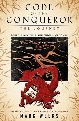 Code-Of-The-Conqueror_pb-eb