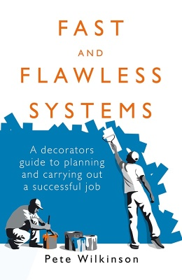 Fast-and-Flawless-Systems_ebook
