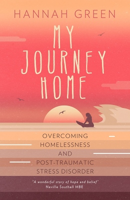 My-Journey-Home_pb_ebv4