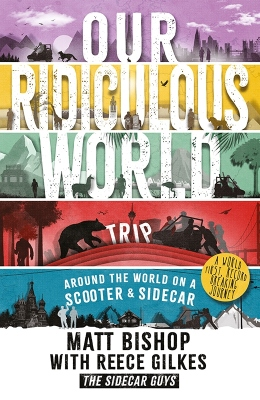 Our-Ridiculous-World-Trip_EBook