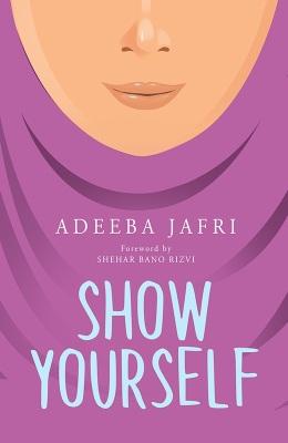 Show-Yourself_pb_Final