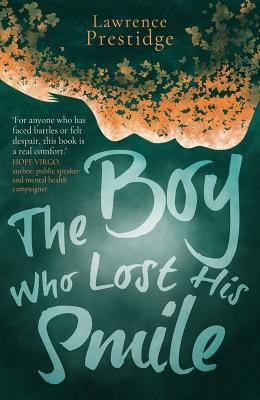 The-Boy-Who-Lost-His-Smile_EBOOK