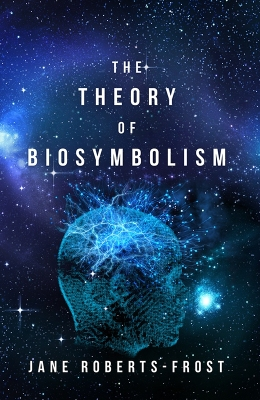 The-Theory-Of-Biosymbolism3-copy