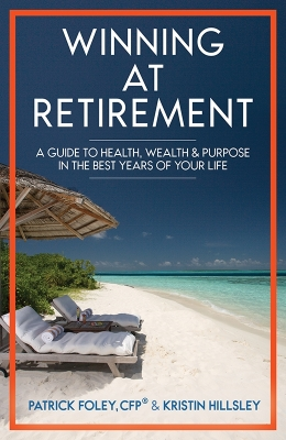 Winning-at-Retirement_pb-eb